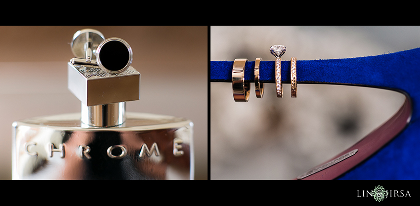 01-richard-nixon-yorba-linda-wedding-photography-wedding-shoes-wedding-rings-wedding-cufflinks