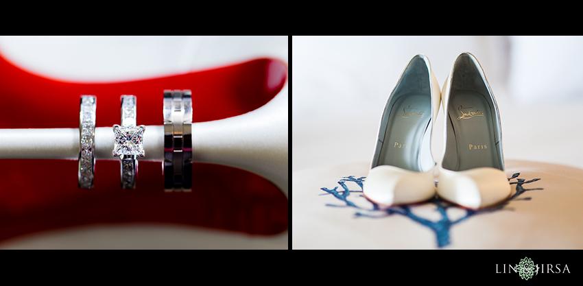02-jw-marriott-ihilani-ko-olina-hawaii-wedding-photographer-wedding-shoes