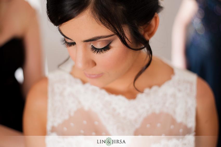 03-richard-nixon-yorba-linda-wedding-photography