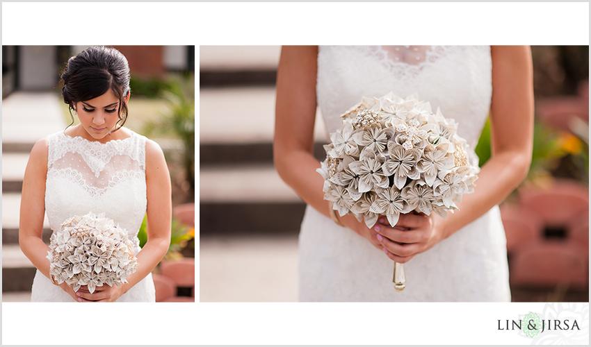 04-richard-nixon-yorba-linda-wedding-photography-beautiful-bride-wedding-day-portrait