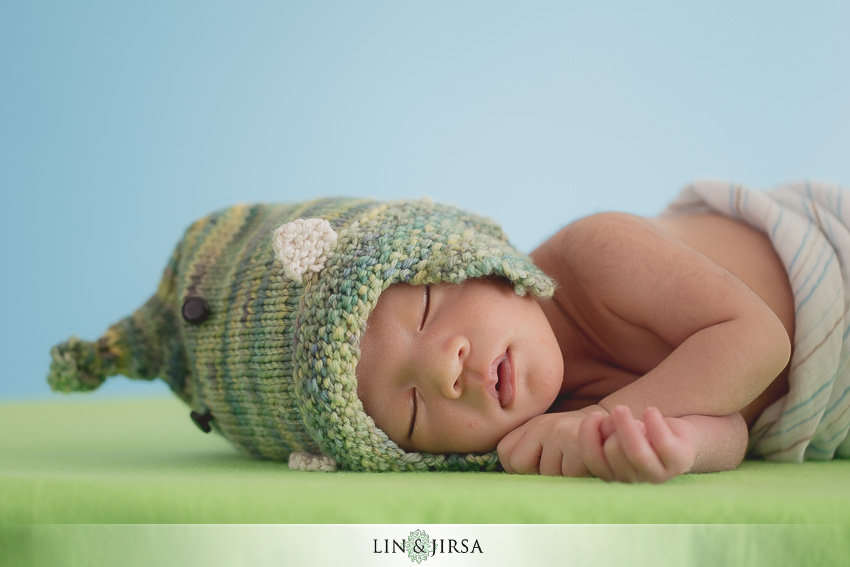 05-newborn-photography-orange-county