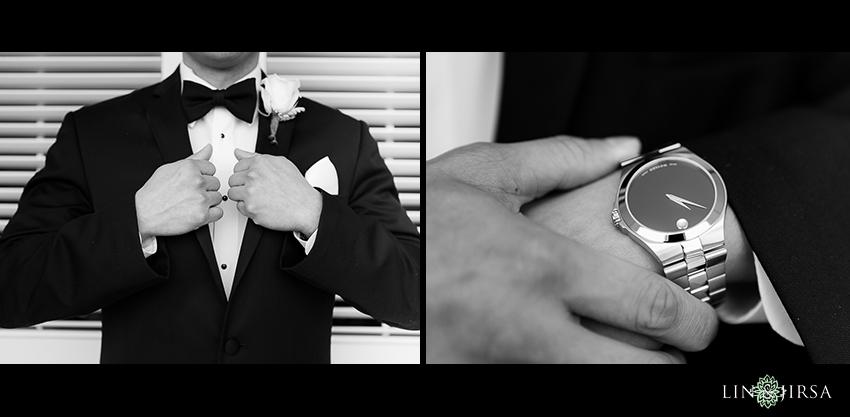 06-jw-marriott-ihilani-ko-olina-hawaii-wedding-photographer