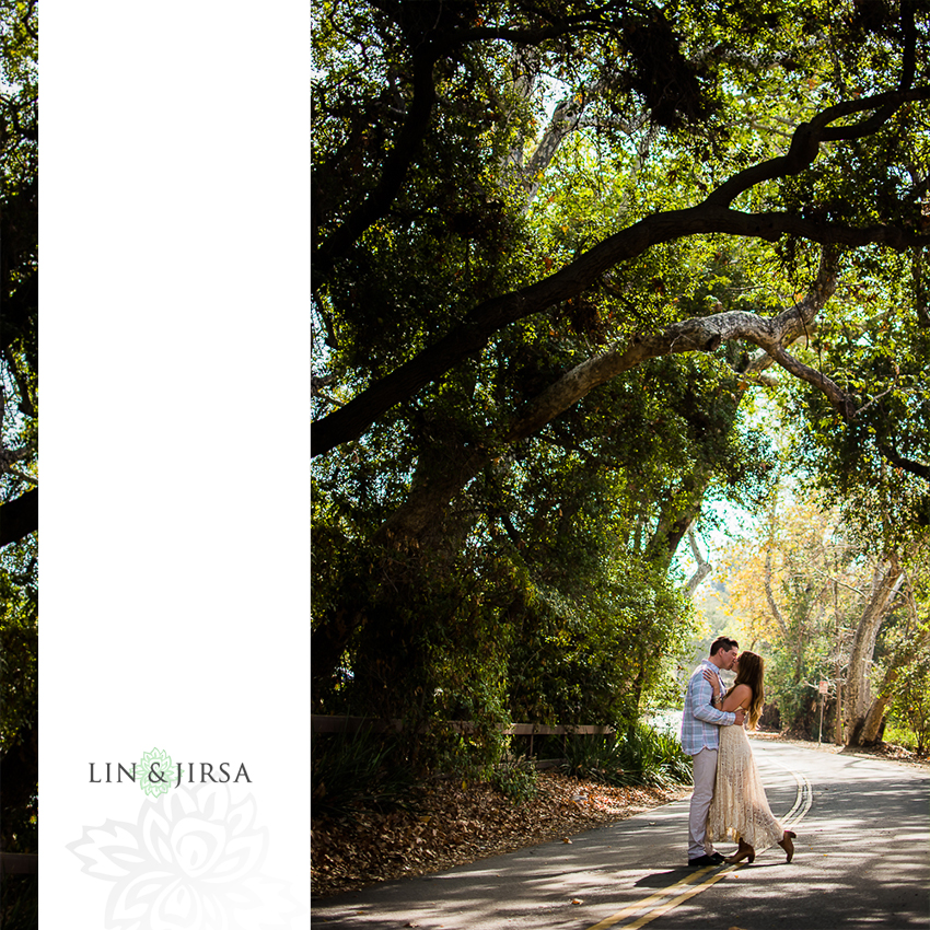 06-love-is-in-the-air-engagement-photos