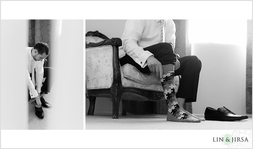06-richard-nixon-yorba-linda-wedding-photography-groom-getting-ready-wedding-day