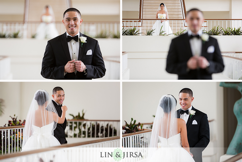 07-jw-marriott-ihilani-ko-olina-hawaii-wedding-photographer-bride-and-groom-first-look
