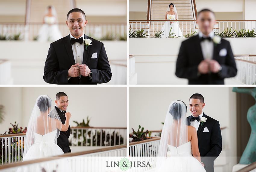 07-jw-marriott-ihilani-ko-olina-hawaii-wedding-photographer-bride-and-groom-first-look
