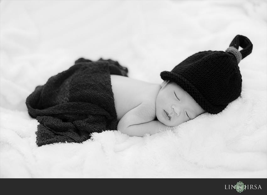 07-newborn-photography-orange-county