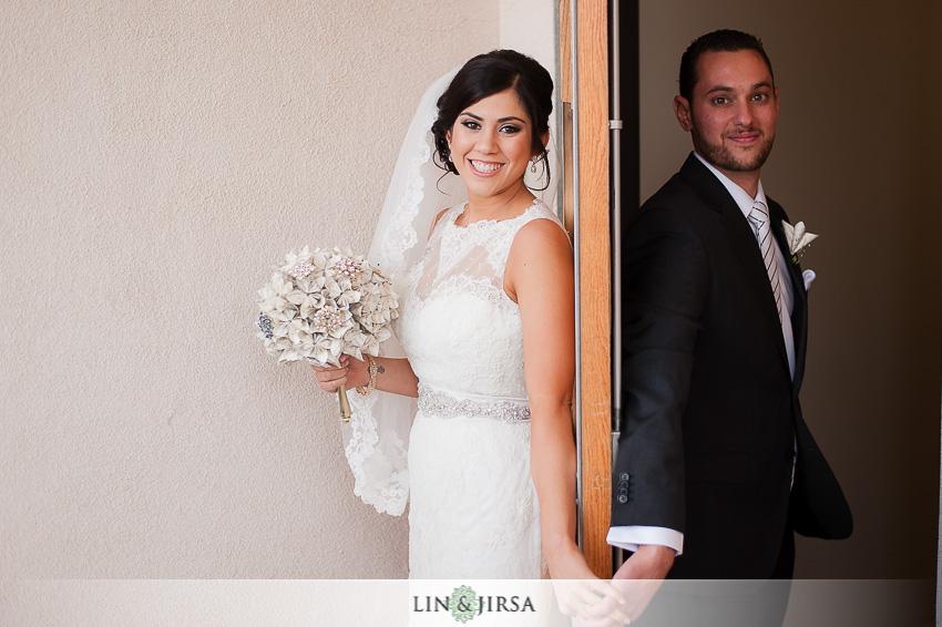 07-richard-nixon-yorba-linda-wedding-photography