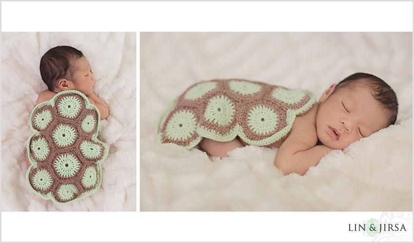 08-newborn-photography-orange-county