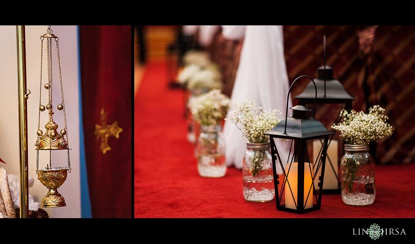 08-richard-nixon-yorba-linda-wedding-photography-wedding-ceremony