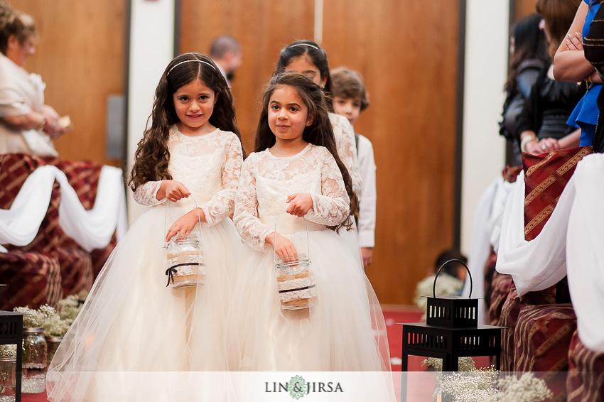 09-richard-nixon-yorba-linda-wedding-photography
