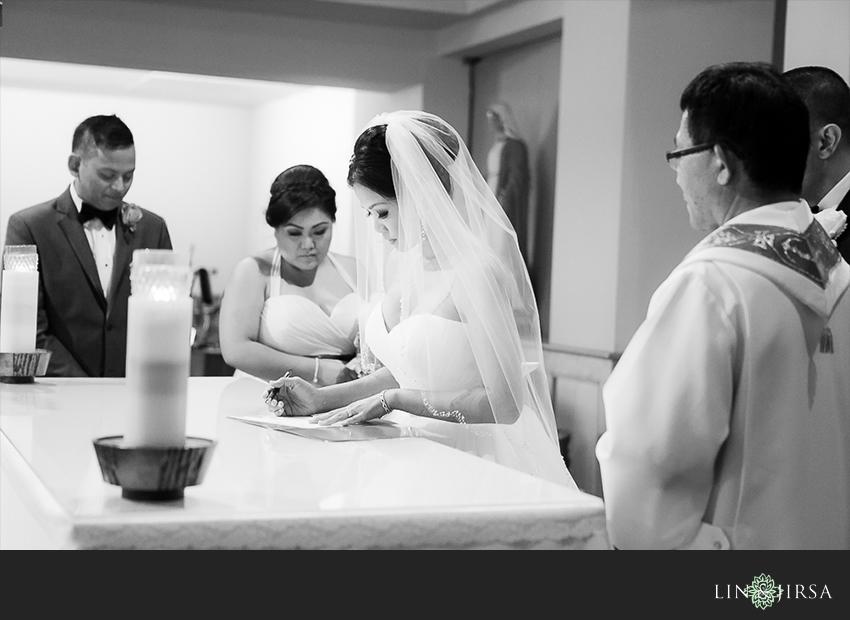 10-jw-marriott-ihilani-ko-olina-hawaii-wedding-photographer