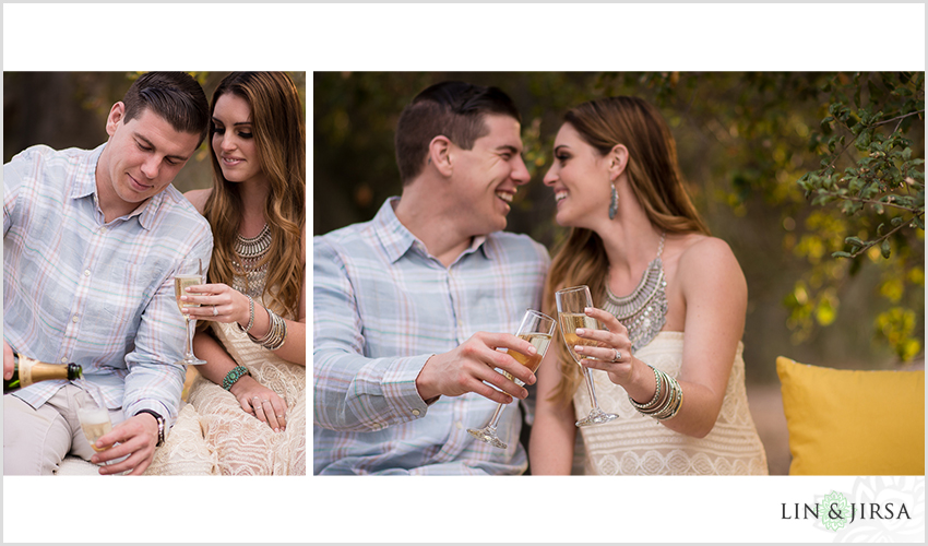 10-love-is-in-the-air-engagement-photos