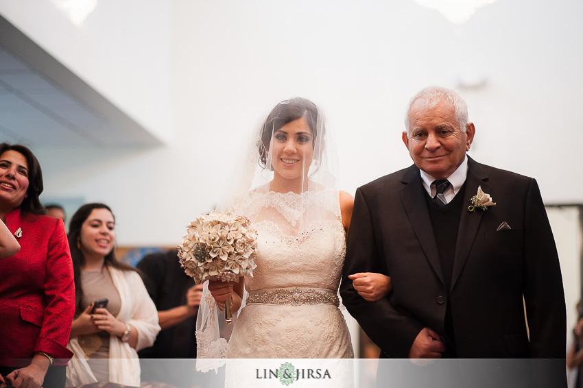 10-richard-nixon-yorba-linda-wedding-photography