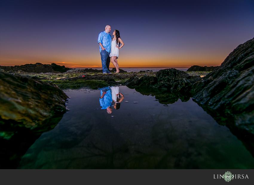 11-gorgeous-laguna-beach-engagement-photographer
