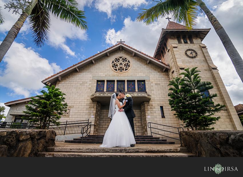 11-jw-marriott-ihilani-ko-olina-hawaii-wedding-photographer-wedding-day-photos