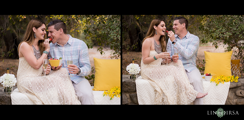 11-love-is-in-the-air-engagement-photos