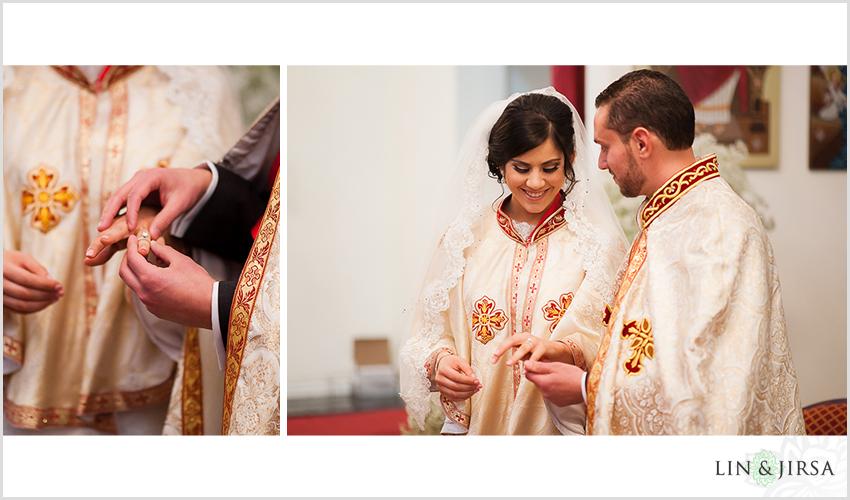 11-richard-nixon-yorba-linda-wedding-photography-coptic-orthodox-wedding-ceremony