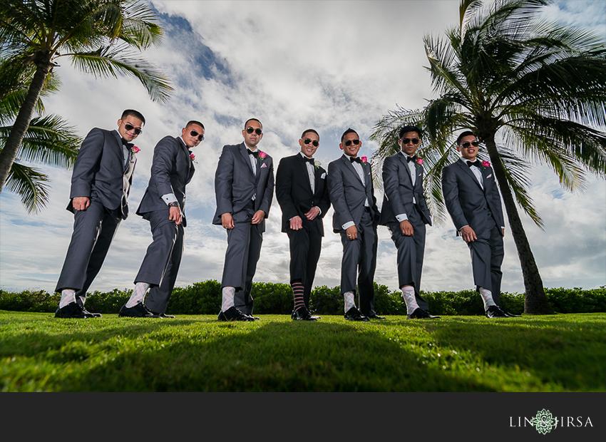 12-jw-marriott-ihilani-ko-olina-hawaii-wedding-photographer-groom-and-groomsmen-photos