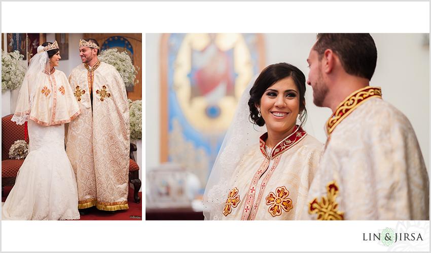 13-richard-nixon-yorba-linda-wedding-photography-coptic-orthodox-wedding-photos