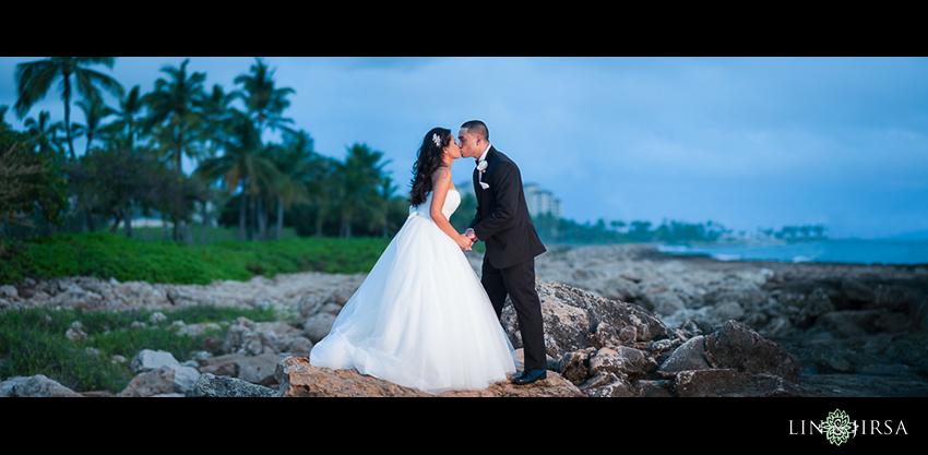 15-jw-marriott-ihilani-ko-olina-hawaii-wedding-photographer-gorgeus-wedding-photos