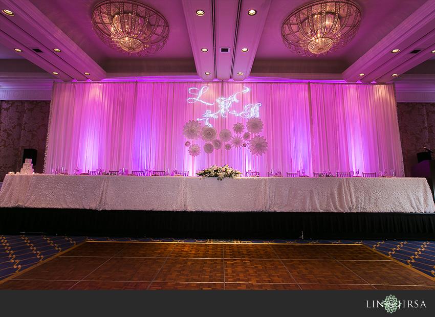 16-jw-marriott-ihilani-ko-olina-hawaii-wedding-photographer-wedding-reception-detail-shots