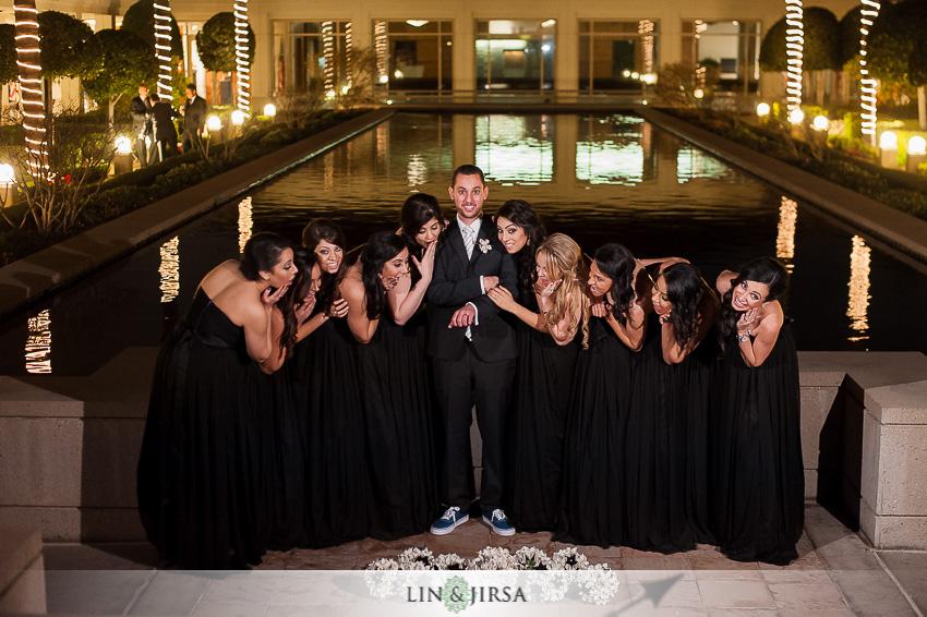 16-richard-nixon-yorba-linda-wedding-photography