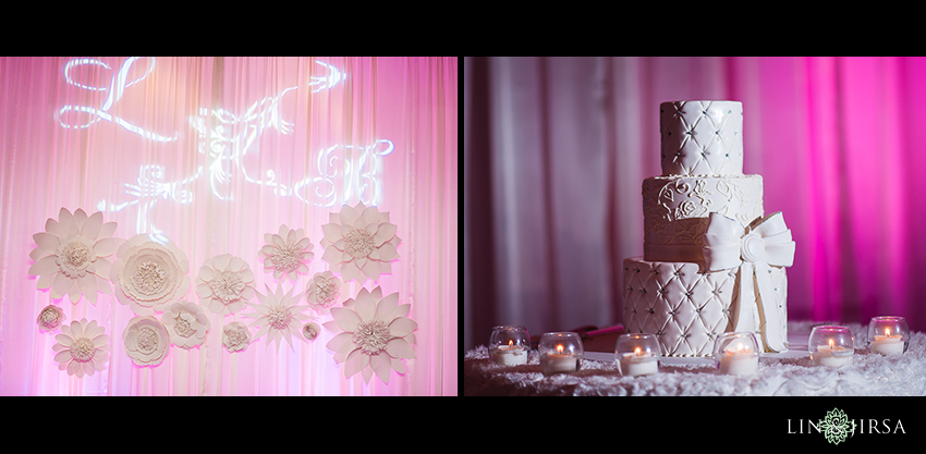 17-jw-marriott-ihilani-ko-olina-hawaii-wedding-photographer-wedding-cake-photo