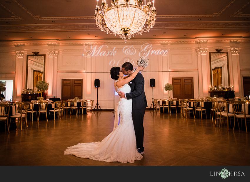 18-richard-nixon-yorba-linda-wedding-photography-bride-and-groom-reception-pictures