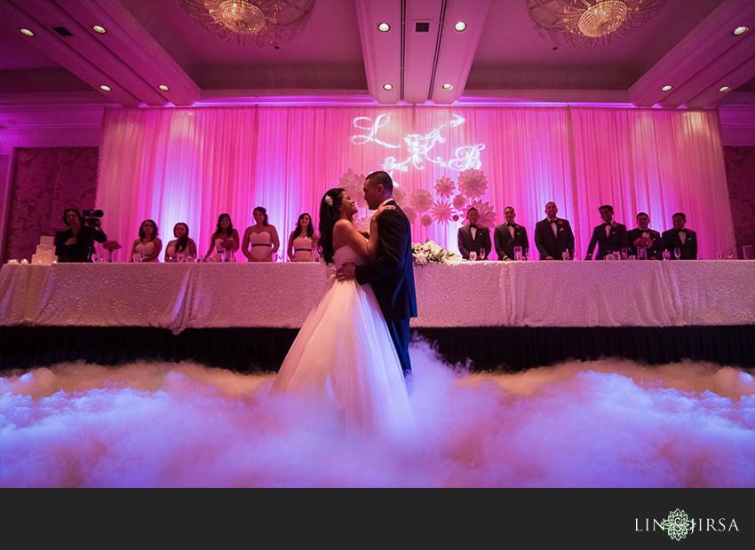 19-jw-marriott-ihilani-ko-olina-hawaii-wedding-photographer-first-dance