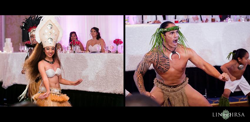 20-jw-marriott-ihilani-ko-olina-hawaii-wedding-photographer