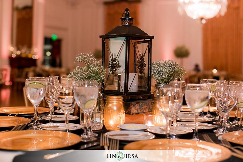 20-richard-nixon-yorba-linda-wedding-photography