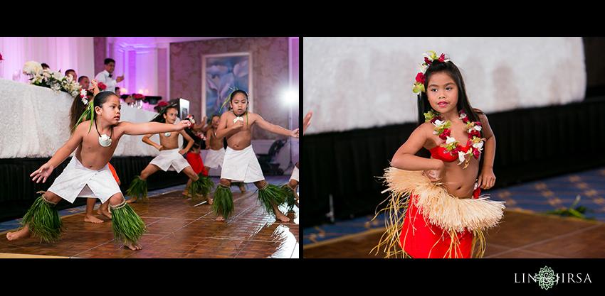 21-jw-marriott-ihilani-ko-olina-hawaii-wedding-photographer