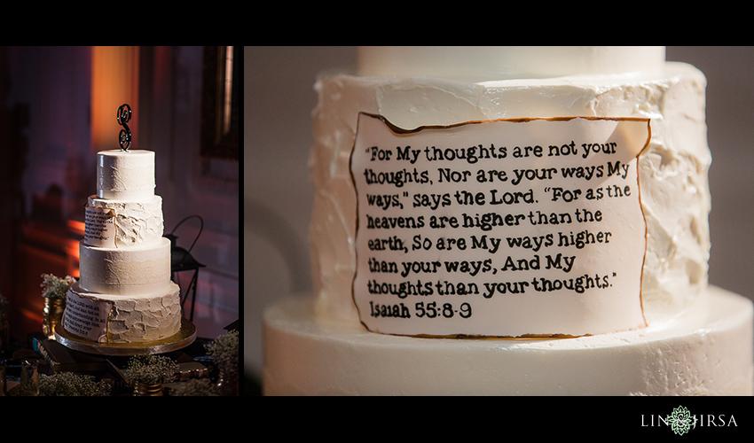 21-richard-nixon-yorba-linda-wedding-photography-wedding-cake-photos