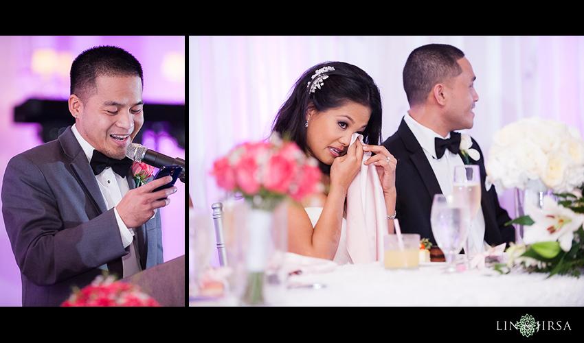22-jw-marriott-ihilani-ko-olina-hawaii-wedding-photographer-wedding-toast