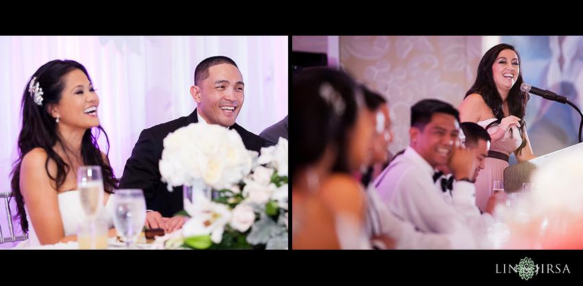 23-jw-marriott-ihilani-ko-olina-hawaii-wedding-photographer-wedding-day-photos