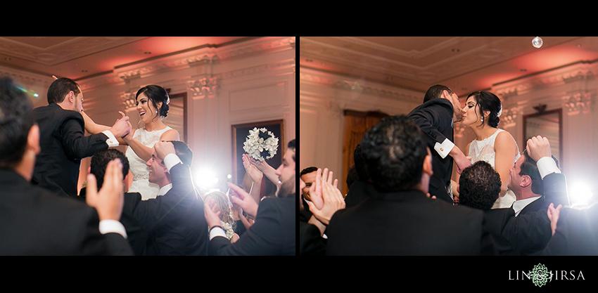 23-richard-nixon-yorba-linda-wedding-photography