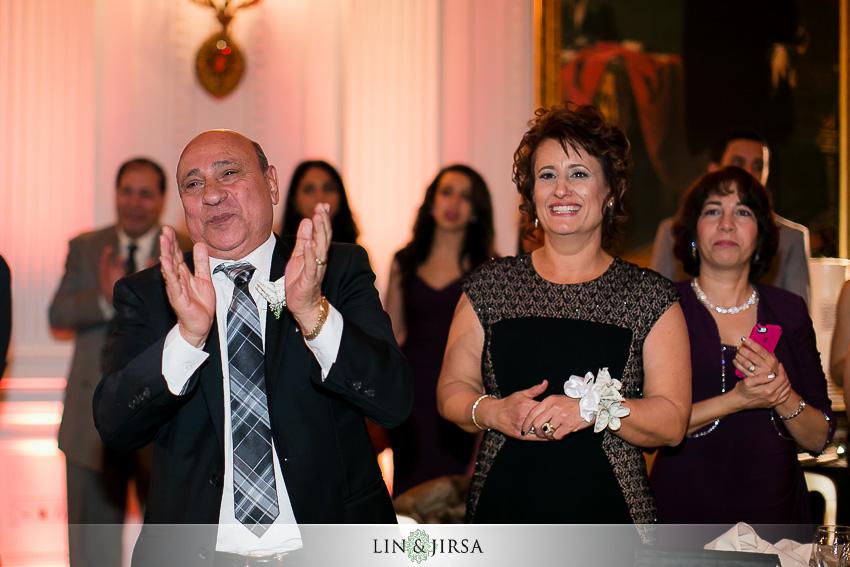 24-richard-nixon-yorba-linda-wedding-photography