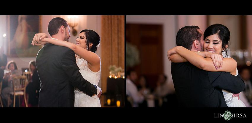 25-richard-nixon-yorba-linda-wedding-photography-first-dance-married-pictures