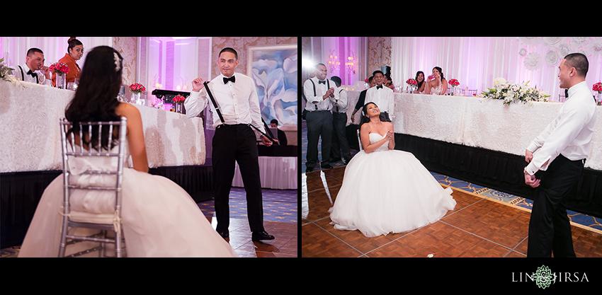 26-jw-marriott-ihilani-ko-olina-hawaii-wedding-photographer-garter-toss-photos