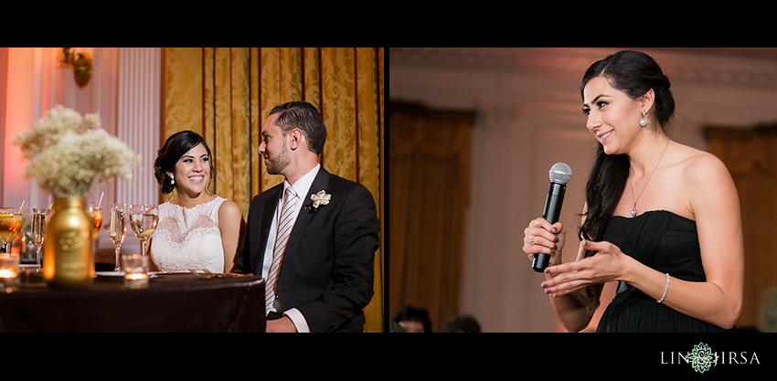 26-richard-nixon-yorba-linda-wedding-photography-wedding-toast