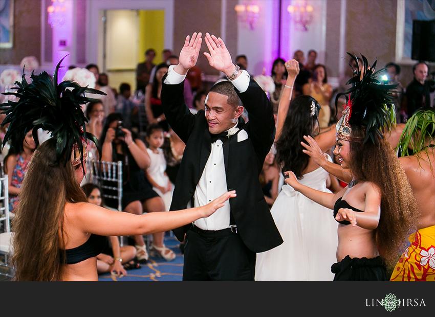 29-jw-marriott-ihilani-ko-olina-hawaii-wedding-photographer