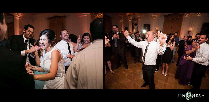 29-richard-nixon-yorba-linda-wedding-photography