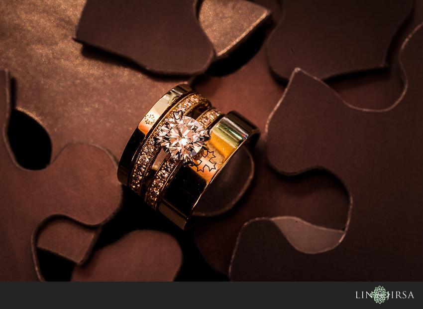 30-richard-nixon-yorba-linda-wedding-photography-wedding-ring-pictures