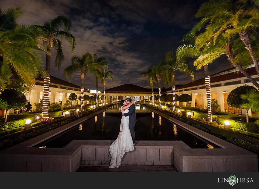 31-richard-nixon-yorba-linda-wedding-photography