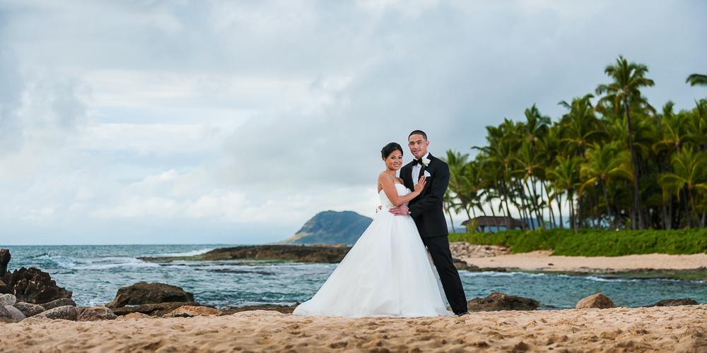 495-BL-JW-Marriott-Ihilani-Ko-Olina-Wedding-Photographs