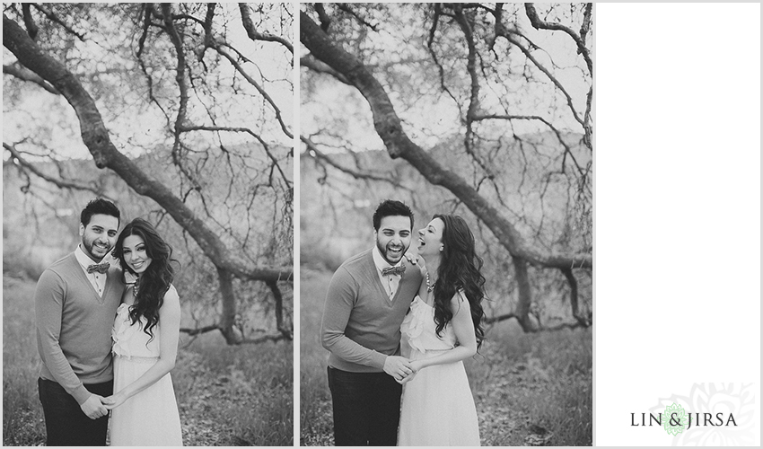 01-gorgeous-orange-county-engagement-photographer
