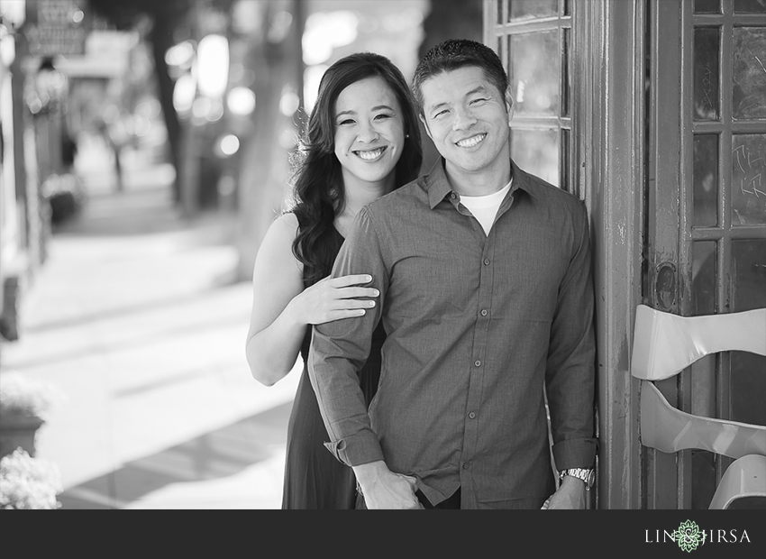 01-orange-county-engagement-photographer