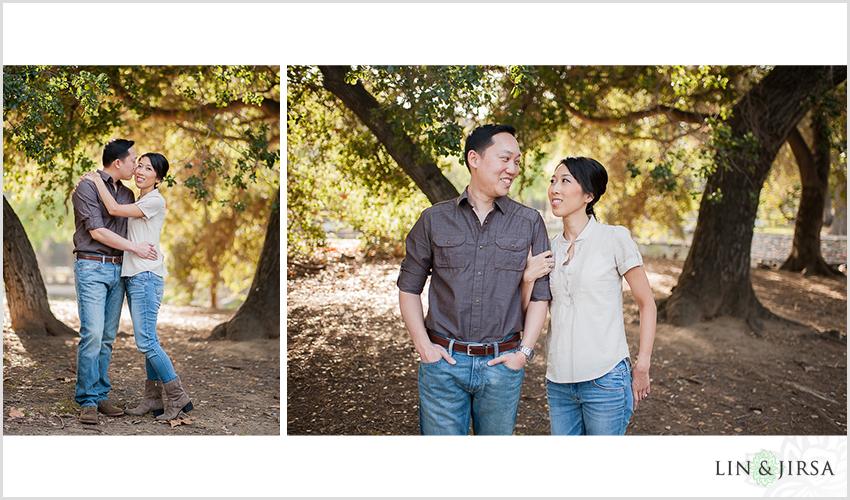 01-romantic-orange-county-park-engagement-photographer