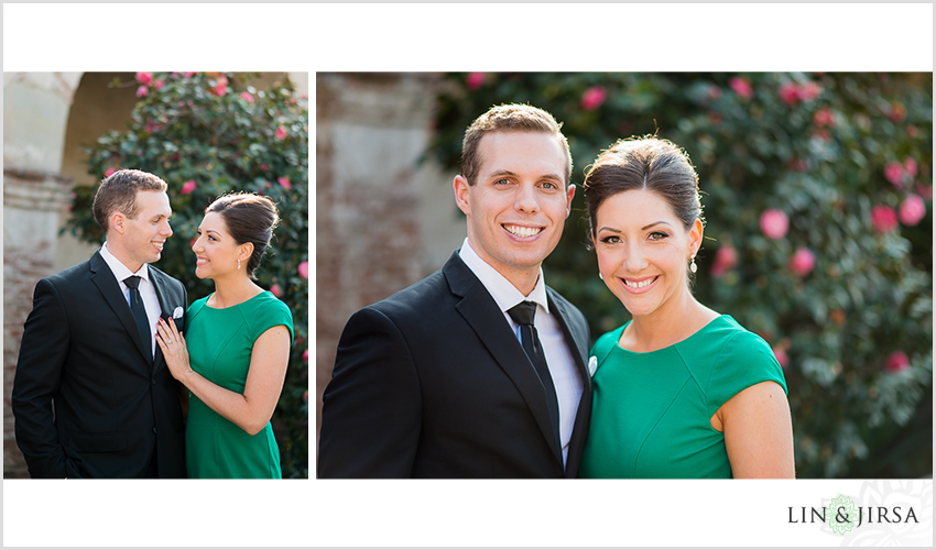 01-south-orange-county-engagement-photographer